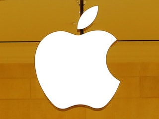 Apple Accused of Pressuring Game Rivals in Japan: Report