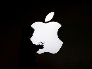 Apple's China Problem Highlights Conundrum for Tech Sector