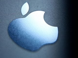 Apple Holding Payments 'Ransom', Qualcomm Tells Court