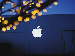 Government Said to Offer Apple Tax Concessions to Expand Production in India
