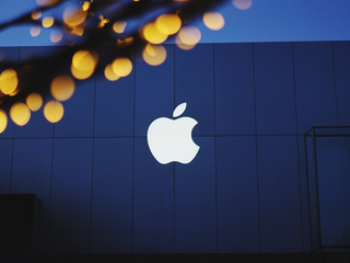 Apple Says It's Working to Address iCloud Calendar Spam Issue