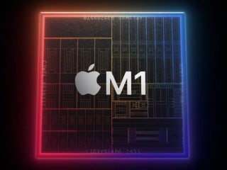 Apple to Launch M1-Powered 14-Inch, 16-Inch MacBook Pro Laptops in 2021 and New Mac Pro: Report