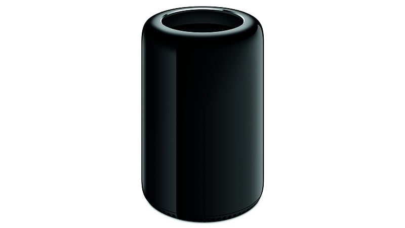Mac Pro Is Being Completely Redesigned, Says Apple, for Launch in 2018