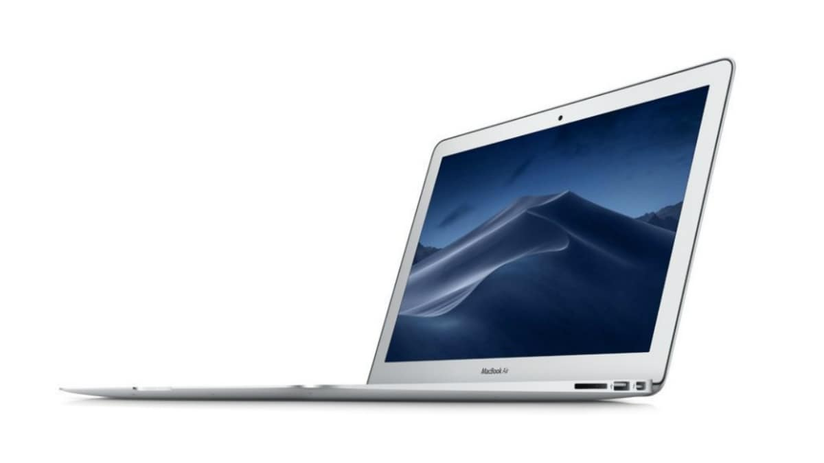 Flipkart Lap It Up Sale Offers Includes Discounts on Apple MacBook Air, Acer Predator Helios 300, Asus ROG Strix, and Others
