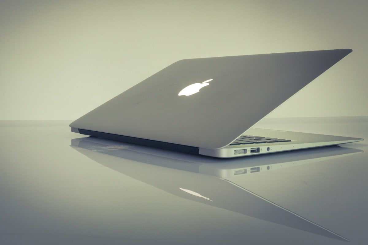 MacBooks to Extend Battery Lifespan, Apple to Bring 'Battery Health Management'