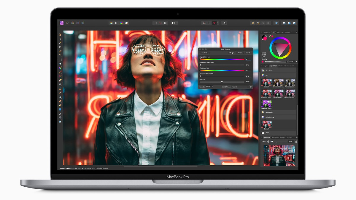Apple's ARM-Based Chip to First Launch on 13.3-Inch MacBook Pro, New iMac: Ming-Chi Kuo