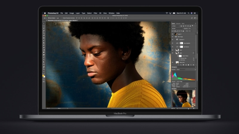 Apple Hikes Mac Prices in India by Up to Rs. 61,800