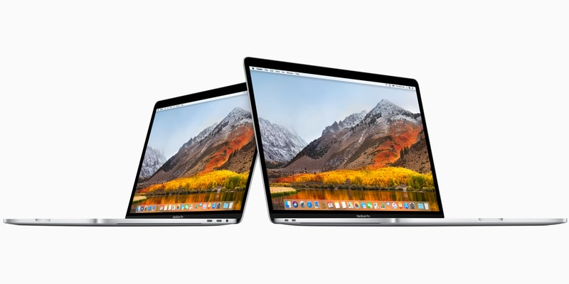 Apple Said to Be Planning New Low-Cost MacBook, Pro-Focused