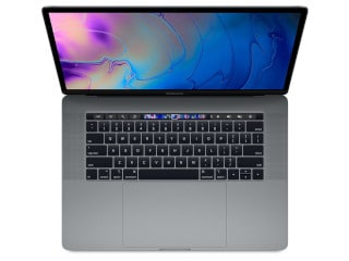 macOS Catalina Beta Said to Include Hidden Images of Apple's Upcoming Laptop
