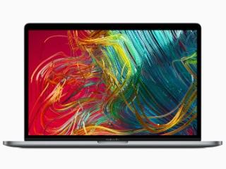 MacBook Pro नए अवतार में भारत में लॉन्च, जानें कीमतें
