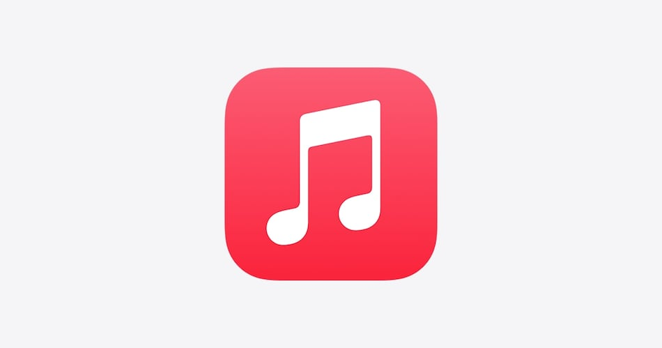 Apple to Launch HiFi Streaming Support for Apple Music, New AirPods Soon: Report