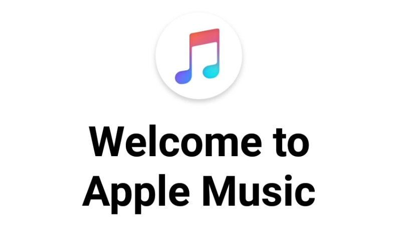 Apple Music for Android Now Offers Android Auto Support, New Artist Page Layout, Ability to Search Songs By Lyrics