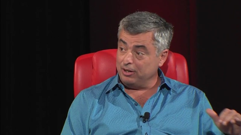 Apple Music 'Well Past' 20 Million Subscribers, Reveals Eddy Cue