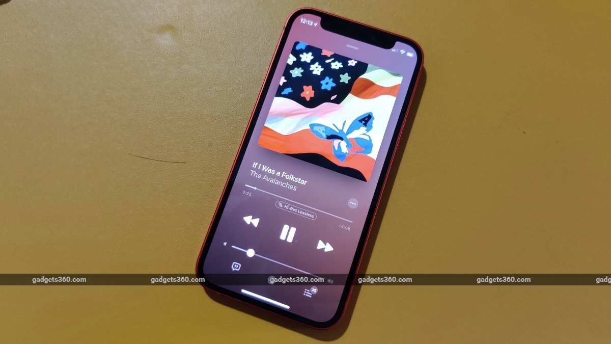 Apple Music Brings Lossless Audio, Dolby Atmos, Spatial Audio to India: Everything You Need to Know