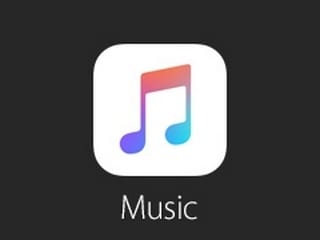 Citibank Offers Up to 100 Percent Cashback on Apple Music, Hotstar Premium Subscriptions