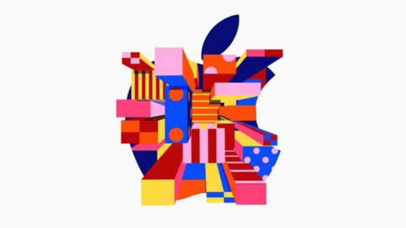 Apple Event 2018: आज iPad के साथ लॉन्च हो सकते हैं कई और प्रोडक्ट