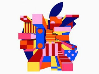 Apple's October 30 Event: New iPad, Mac Models, and What Else to Expect - How to Watch Live Stream