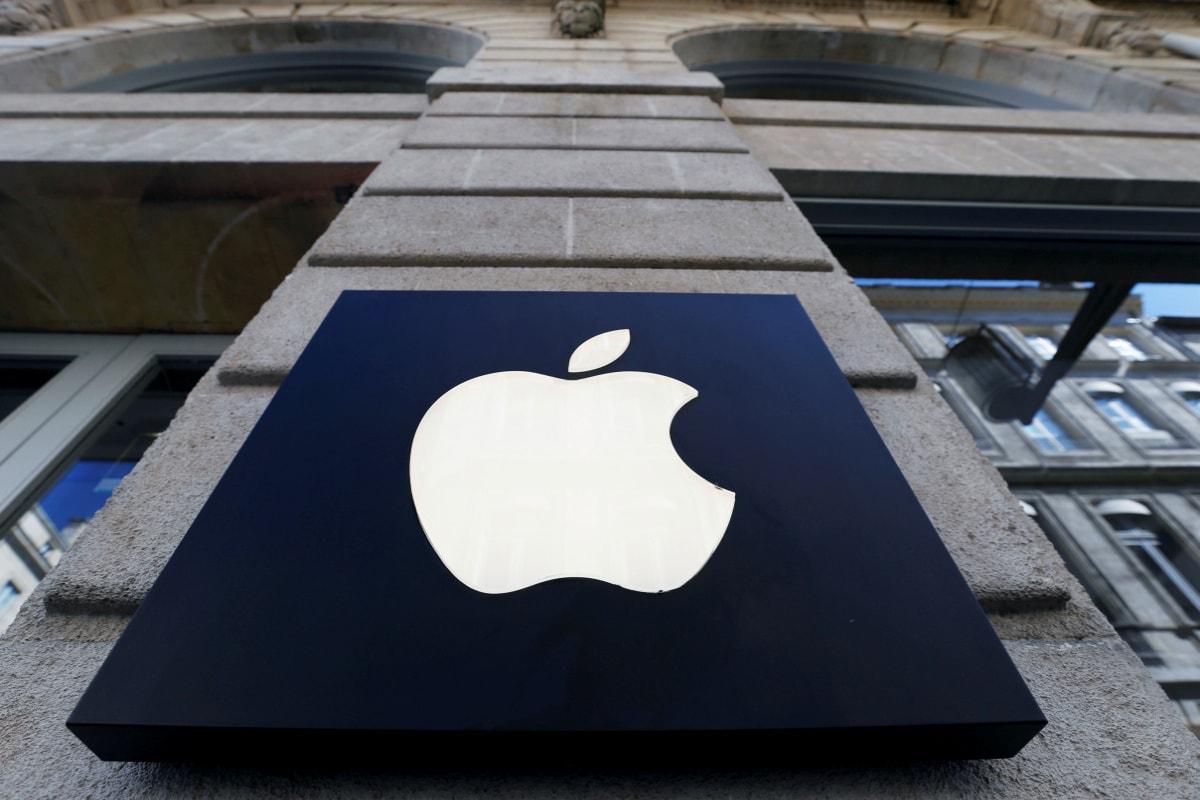 Apple Moving Forward on App Privacy Update Despite Pushback