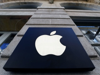 Apple's Tracking Tool Target of Privacy Activist Max Schrems' New Complaints