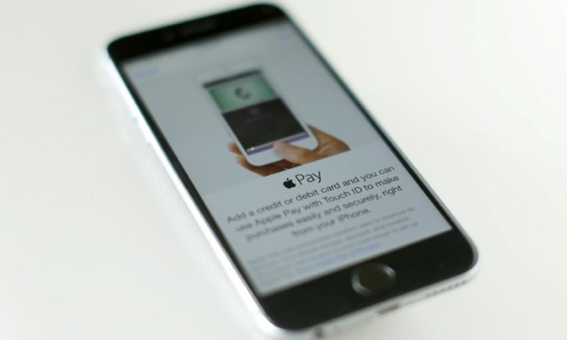 Apple Pay in Australia: Regulator Opposes Collective Bank Bargaining