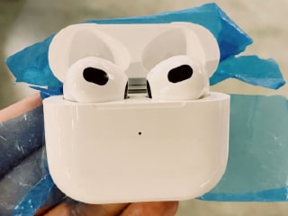 Apple AirPods Pro, AirPods (2nd Gen) Firmware Updated to Version 3E751, May Bring Bug Fixes: Report