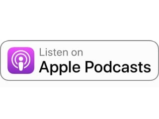 Apple Rebrands iTunes Podcasts as Apple Podcasts