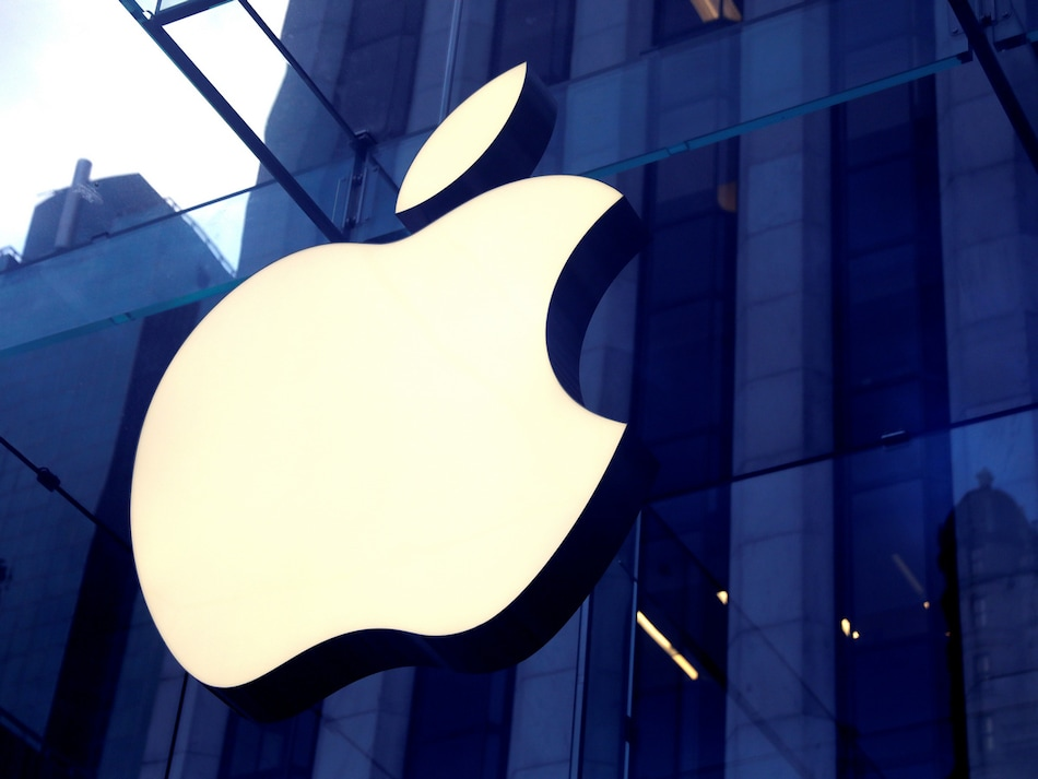 Apple's Spring Loaded Event Today: How to Watch Live, What's Expected