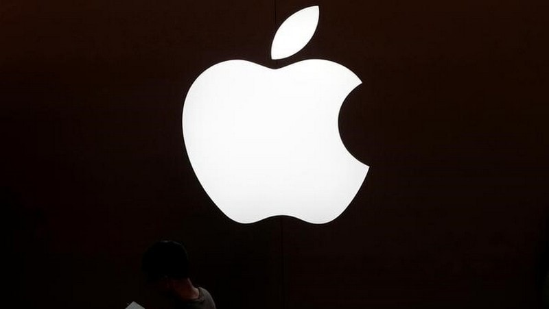 Apple plans to add 20000 jobs, new campus in the US