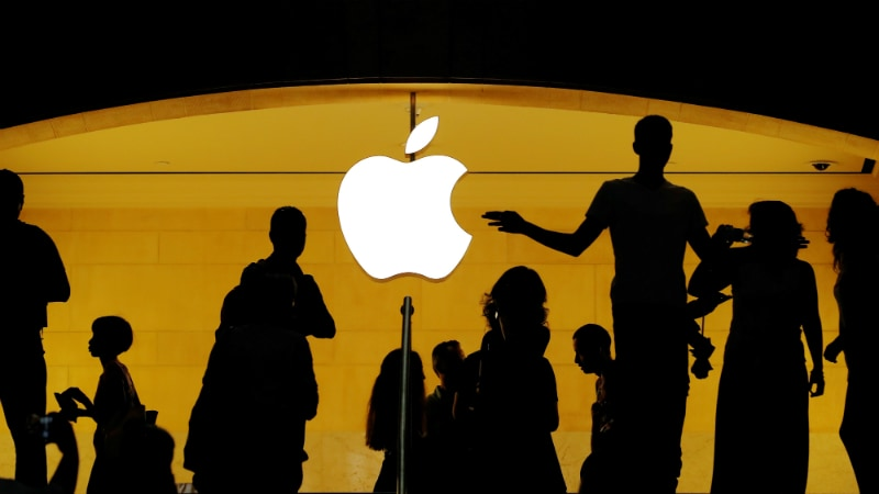 How Apple Is Attracting Indian Artists, Developers to Grow Its Presence