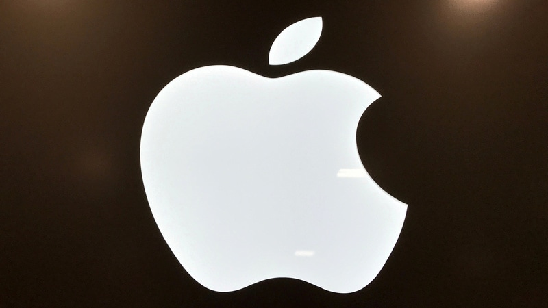 Former Apple Lawyer Charged With Insider Trading