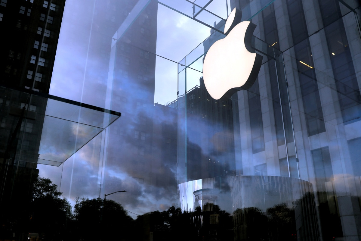 Apple to Extend Fee Waiver for Paid Events Through June 30 Due to Coronavirus Pandemic