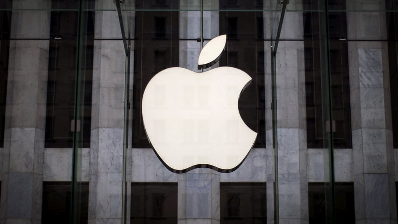 Apple EU Tax Case: Judgement Day Today
