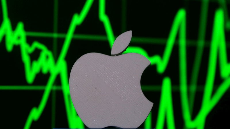 Apple World's Top Brand, Facebook Slips to 9th Spot: Interbrand