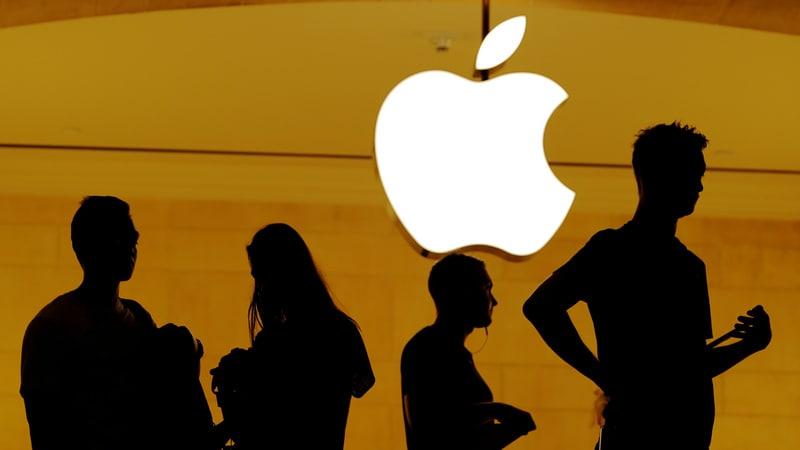 Apple Responds to Spotify's EU Antitrust Lawsuit for Unfair Practices