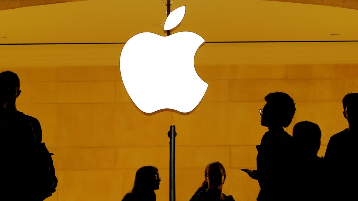 Apple pledge on phone slowdown eases watchdog concerns