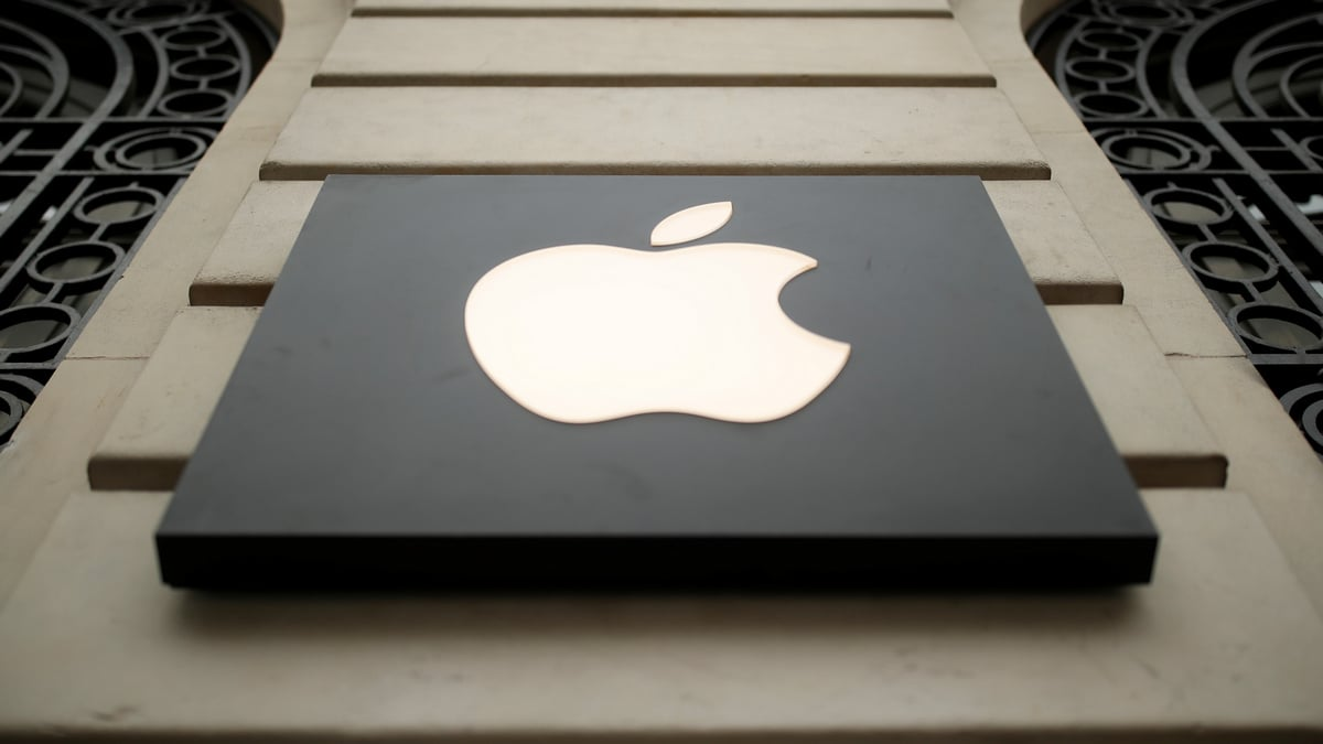 Apple Likely to Launch 4 iPhone Models in 2020, With a Single LCD Display Model: J.P. Morgan