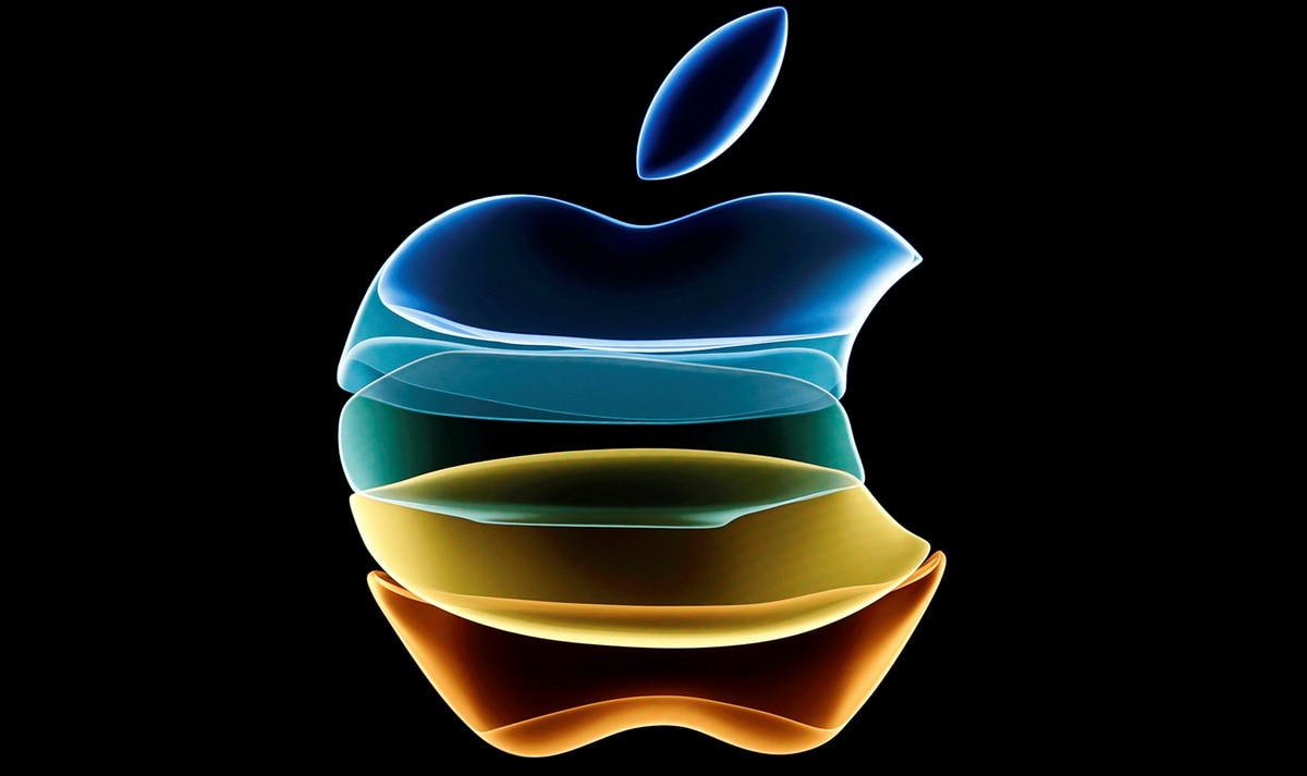 Apple, Intel File Antitrust Case Against SoftBank-Owned Firm Over Patent Practices
