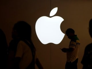 Apple, Google, Microsoft, Intel Lobby for Chip Production Subsidies in US