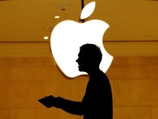 1 ট্রিলিয়ান ম্যাজিক সংখ্যায় পৌঁছালো Apple