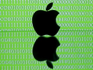 Five Myths About Apple