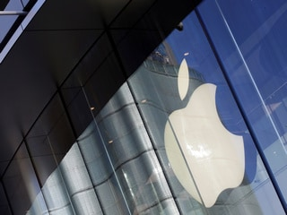 Apple Says Employees Donated $125 Million in Charity in 2018 Through Its 'Giving' Programme