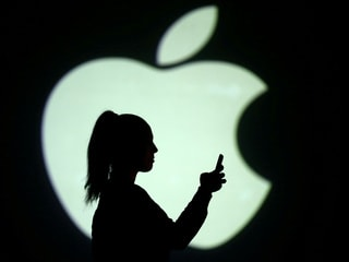 Apple Tax Case: EU Appeals Bloc Court's Rejection of Case