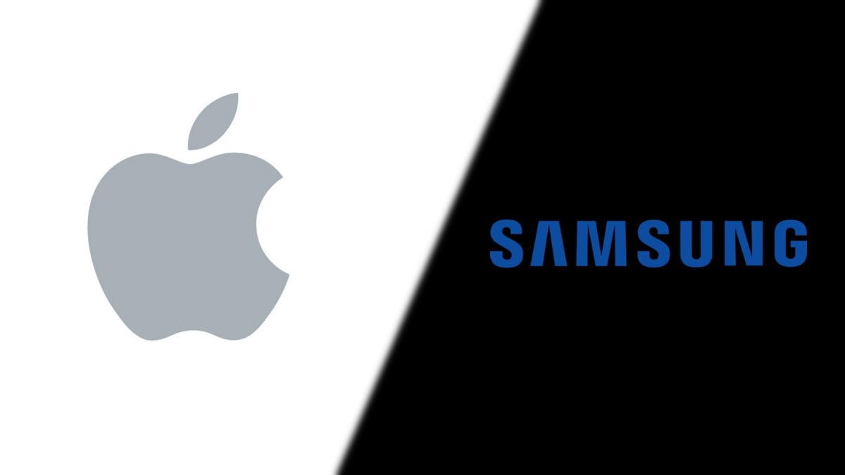 Government Said to Propose Incentives to Woo Apple, Samsung Suppliers