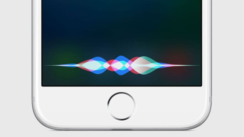Apple Patents Tip Siri Multi-User Support for Personalised Responses, In-Display Fingerprint Scanner