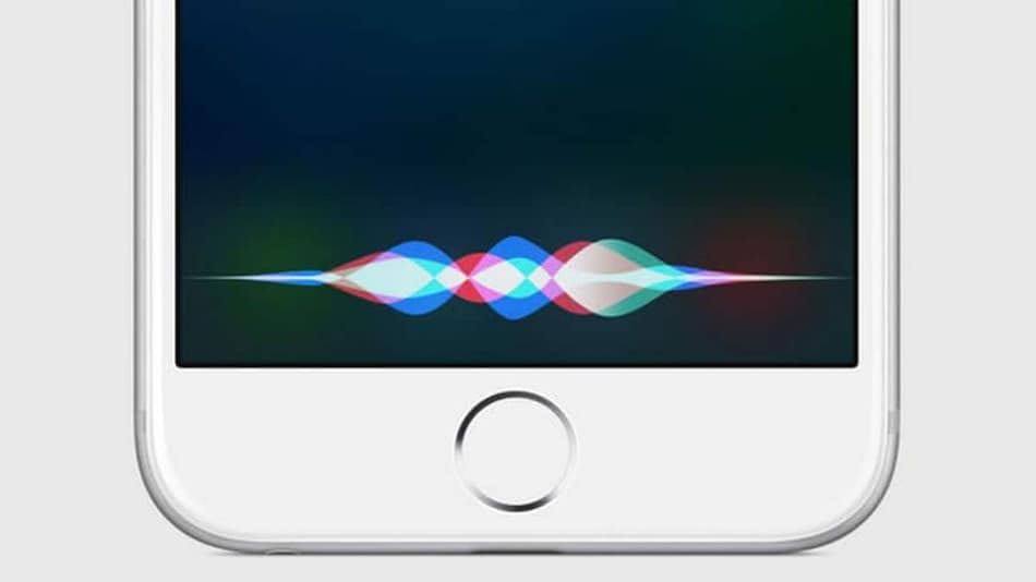 Siri Police Shortcut Being Put to Use Against Abuse
