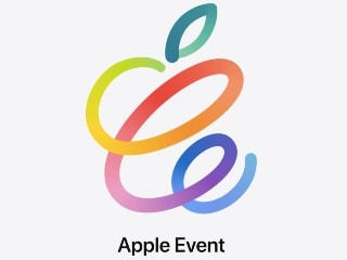 Apple Event on Tuesday: New iPad Pro, iMac, AirPods, and More Expected