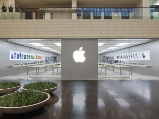 Apple's Tax Exemption Demands Have Been Rejected by Finance Ministry: Chaudhary
