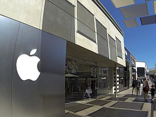 Apple Tops Fortune's List of Most Admired Companies for Tenth Year in a Row; Samsung Drops Out