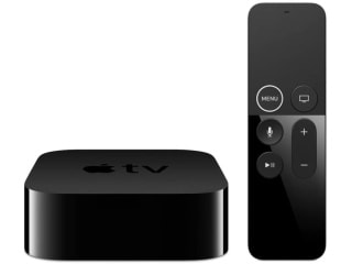 Apple TV Remote App Removed From App Store, but It's Not Like You Really Need It Anymore