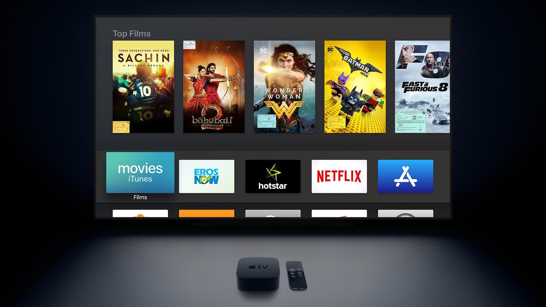 Image Result For Apple Tv Vs Google Chromecast Ultra